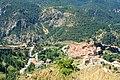 Linares de Mora (9599106808).jpg