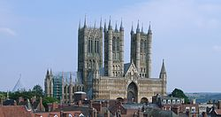 Lincoln Cathedral 01c.jpg