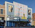 Lincoln Theatre, Cheyenne 20110823 1.jpg