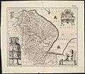 Lincolnia comitatus Anglis Lincoln-Shire (5385391276).jpg