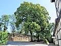 Lindenhof Schloss Hohenlimburg.JPG