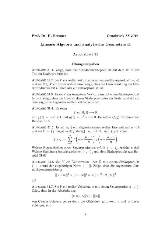Schön Algebra 1 Arbeitsblatt Mit Antworten Fotos - Mathematik ...
