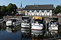 Lingehaven Gorinchem P1170899.jpg