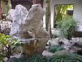 Lingering garden small stone.jpg