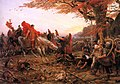 Lionel Royer Germanicus devant les restes des légions de Varus.jpg