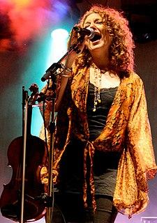 Lisa Gutkin