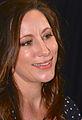 Lisa Nilsson i maj 2013.jpg