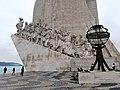 Lisboa, Padrão dos Descobrimentos (04).jpg