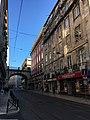 Lisboa -i---i- (25306692258).jpg