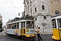 Lisbon (29108866708).jpg