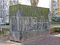 List-Denkmal.jpg