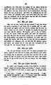 Literarischer Verein Stuttgart IX 053.png