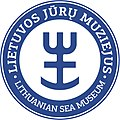 Lithuanianseamuseumlogo.jpg