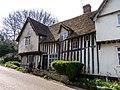 Little Manor Kersey Suffolk Geograph-3446739-by-Kim-Fyson.jpg