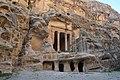 Little Petra, Jordan.jpg