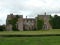 Littlecote House.jpg