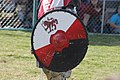 Live Action Roleplayer Holding Shield - Age of Chivalry 2018.jpg