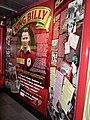 Liverpool FC (Ank Kumar) 14.jpg