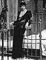 Liza Minnelli Cabaret 1972 crop 3.jpg