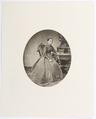 Ljustryck av familjeporträtt - Hallwylska museet - 104936.tif
