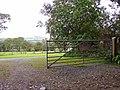 Llain, Clydau - geograph.org.uk - 958266.jpg