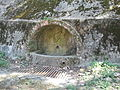 Llauro - Fontaine des écureuils 4.jpg