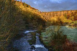 Llyn Clywedog near Llanidloes.jpg