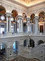 LoC Great Hall view 4.jpg
