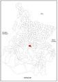 Localisation de Gerde dans les Hautes-Pyrénées 1.pdf