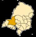 Localització d'Alcorisa.png