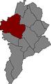 Localització de Batea.png
