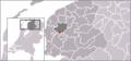 LocatieReahus.png