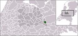 LocatieVeenendaal.png
