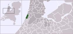 LocatieZandvoort.png