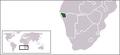 LocationBantoustanKaokoveld.PNG