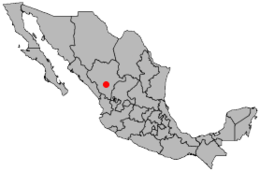 Location Durango.png