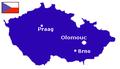 Location Olomouc.png