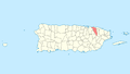 Locator map Puerto Rico Carolina.png