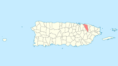 Locator map Puerto Rico Carolina.png