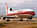 Lockheed L-1011-385-1 TriStar 50, Total Air AN0253520.jpg