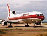 Lockheed L-1011-385-1 TriStar 50, Total Air AN0253520.jpg