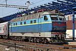 Locomotive ChS4-149 2012 G1.jpg