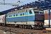 Locomotive ChS4-149 2012 G1.jpg