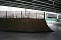 Logan Square Skate Park (3418061501).jpg