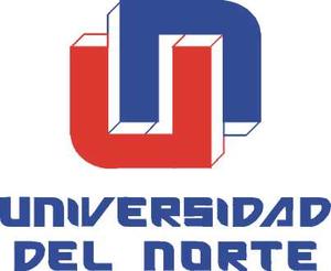 Universidad del Norte (México) - Wikipedia, la enciclopedia libre