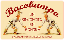 Logo featuring images of Cahita dancers Logo-bacobampo.png