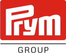 Logo-prym-group.png