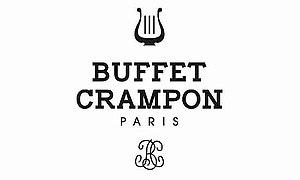 Buffet Crampon - Official Buffet Crampon logo