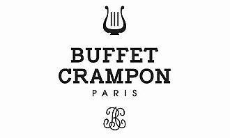 Buffet Crampon - Image: Logo BC 2016