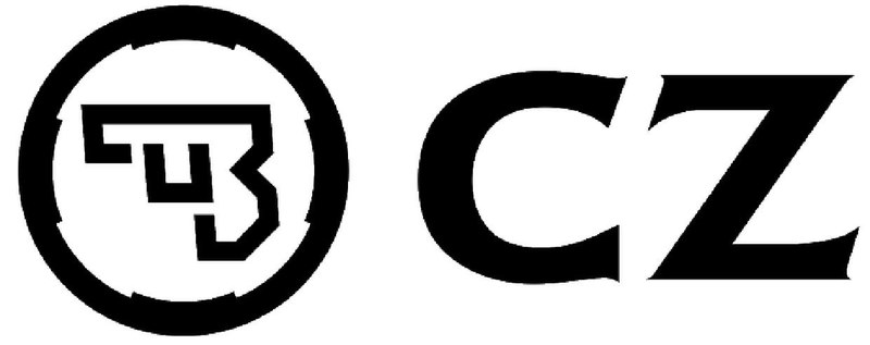 File:Logo CZUB inverzni.pdf